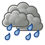 weather-showers-scattered