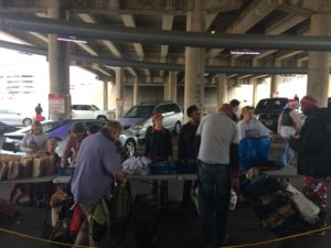 Austin Humanists at Work December 2016 Giveaway
