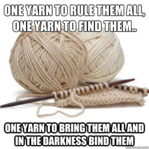 one-yarn-to-rule-them-all