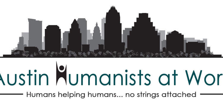 ATXAHH is now Austin Humanists at Work